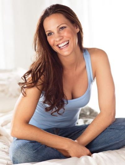 Giles Breast & Body Plastic Surgery - South Florida's Choice for Breast Augmentation Surgery