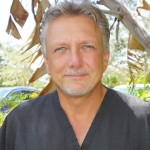 Stuart, Florida Board Certified Plastic Surgeon P. Dudley Giles, M.D.