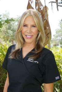 Laura Stern is a Registered Nurse at Giles Breast & Body Plastic Surgery in Stuart Florida