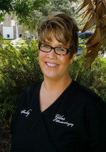 Shelly Sampsell is a Medical Assistant & Surgical Technologist at Giles Breast & Body Plastic Surgery in Stuart Florida