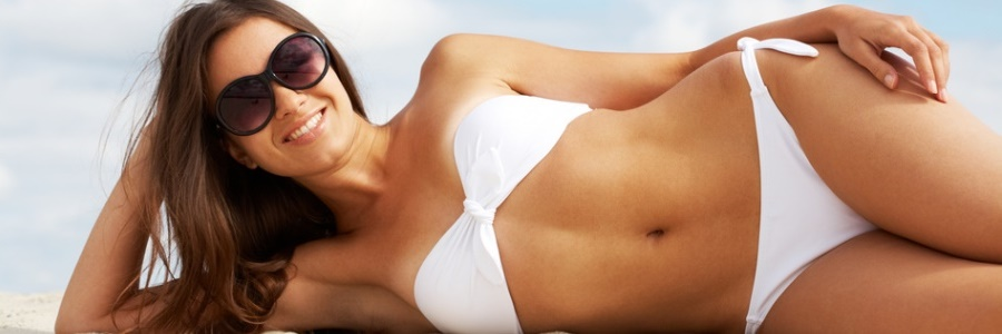Giles Breast & Body Plastic Surgery - South Florida's Choice For Breast Augmentation
