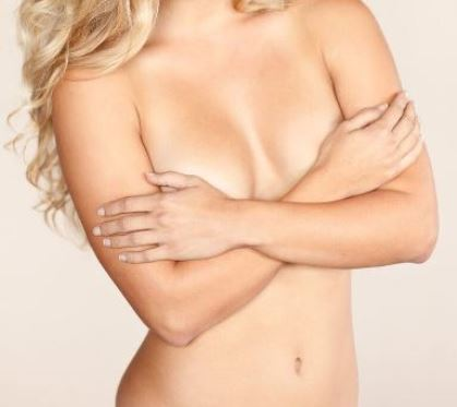 Giles Breast & Body Plastic Surgery - South Florida's Choice for Cosmetic Surgery