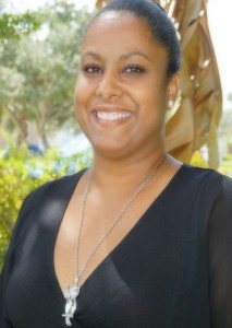 Sandy Hall is the Front Office Coordinator at Giles Breast & Body Plastic Surgery in Stuart Florida