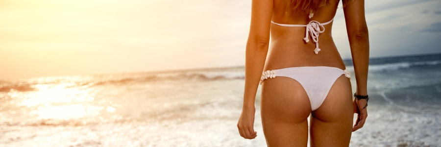 Giles Breast & Body Plastic Surgery - South Florida's Choice For Liposuction