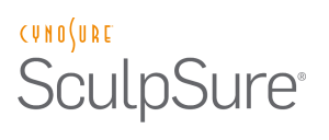 Giles Breast & Body Plastic Surgery in Stuart Florida is now offering SculpSure non-invasive body contouring and fat reduction