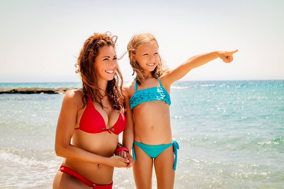 Giles Breast & Body Plastic Surgery - South Florida's choice for mommy makeover plastic surgery